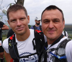 20190928_podunavlje_trail_053