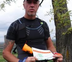 20190928_podunavlje_trail_056