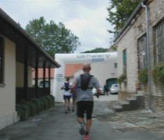 20190928_podunavlje_trail_066