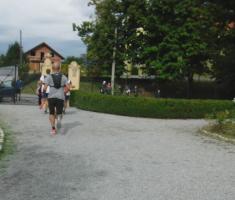 20190928_podunavlje_trail_068
