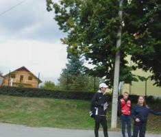 20190928_podunavlje_trail_069