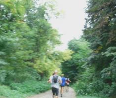 20190928_podunavlje_trail_070