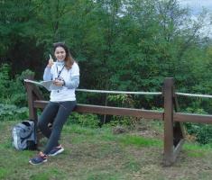 20190928_podunavlje_trail_072