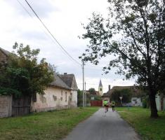20190928_podunavlje_trail_075