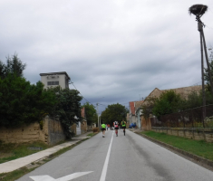 20190928_podunavlje_trail_077