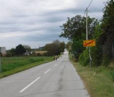 20190928_podunavlje_trail_078