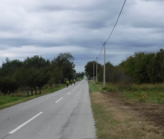 20190928_podunavlje_trail_079