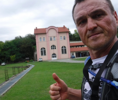 20190928_podunavlje_trail_103
