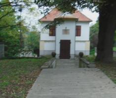20190928_podunavlje_trail_107