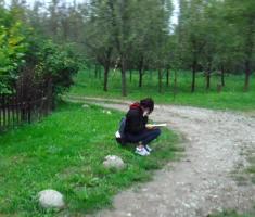 20190928_podunavlje_trail_109