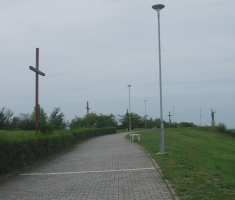 20190928_podunavlje_trail_124