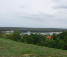 20190928_podunavlje_trail_125