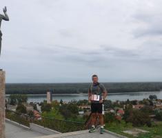 20190928_podunavlje_trail_126
