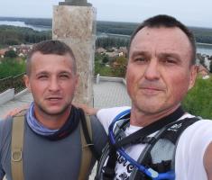 20190928_podunavlje_trail_127
