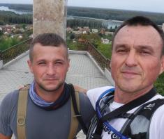 20190928_podunavlje_trail_128