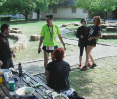 20190928_podunavlje_trail_174