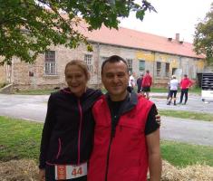 20190928_podunavlje_trail_178