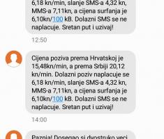 20190928_podunavlje_trail_182
