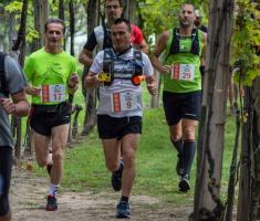 20190928_podunavlje_trail_185