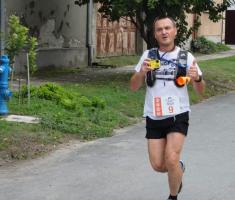 20190928_podunavlje_trail_186
