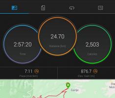 20191228_bozicni_krndija_trail_002
