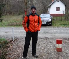 20191228_bozicni_krndija_trail_007