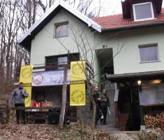 20191228_bozicni_krndija_trail_008