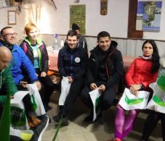 20191228_bozicni_krndija_trail_013