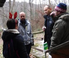 20191228_bozicni_krndija_trail_014