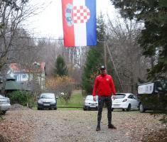 20191228_bozicni_krndija_trail_040