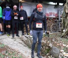 20191228_bozicni_krndija_trail_062