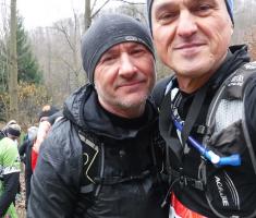 20191228_bozicni_krndija_trail_073