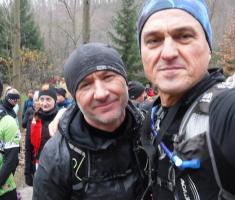20191228_bozicni_krndija_trail_074