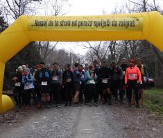 20191228_bozicni_krndija_trail_084
