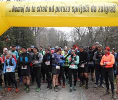 20191228_bozicni_krndija_trail_085