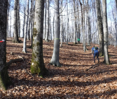 20191228_bozicni_krndija_trail_103