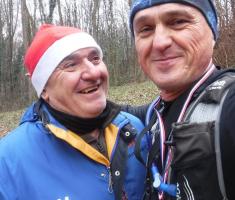 20191228_bozicni_krndija_trail_120