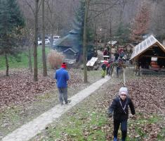 20191228_bozicni_krndija_trail_144