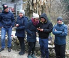 20191228_bozicni_krndija_trail_145