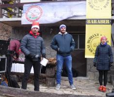 20191228_bozicni_krndija_trail_146