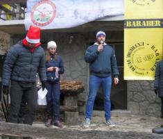 20191228_bozicni_krndija_trail_151