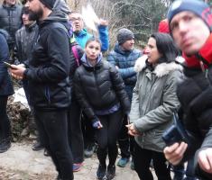 20191228_bozicni_krndija_trail_154