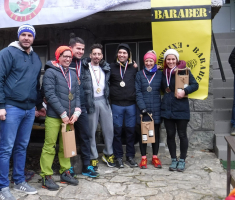 20191228_bozicni_krndija_trail_162