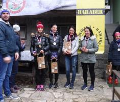 20191228_bozicni_krndija_trail_164