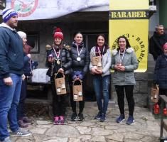 20191228_bozicni_krndija_trail_165