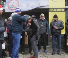 20191228_bozicni_krndija_trail_169