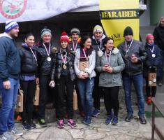 20191228_bozicni_krndija_trail_171