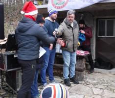 20191228_bozicni_krndija_trail_175