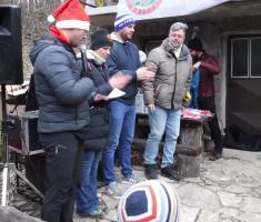 20191228_bozicni_krndija_trail_176