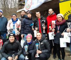20191228_bozicni_krndija_trail_226